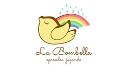 La Bombella