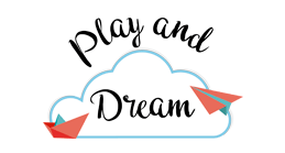 Play and Dream